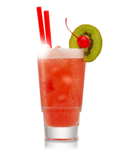 Beach drink png. Drinks transparent images all