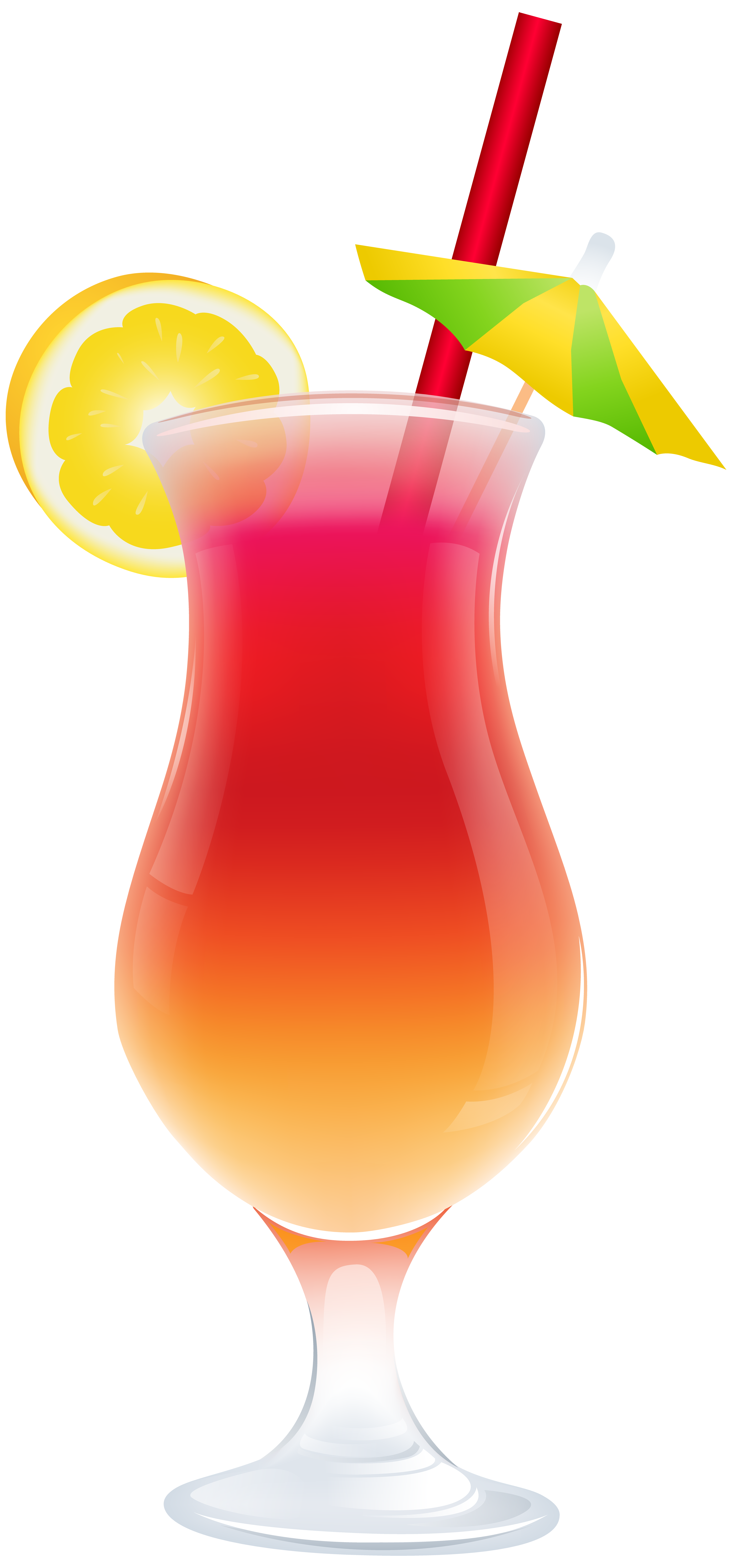 Beach drink png. Summer cocktail clip art