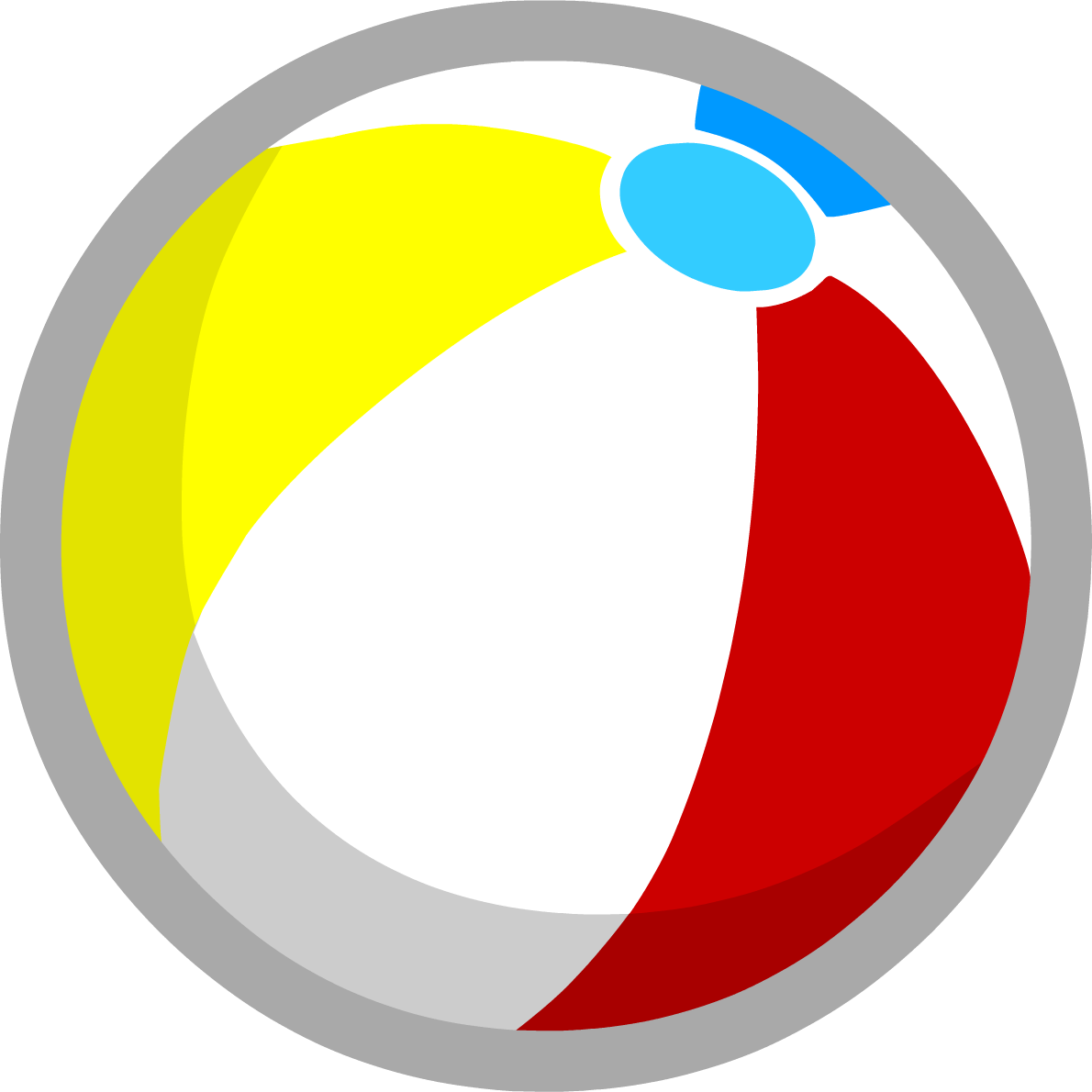 Image jam emoticons ball. Beach emoji png picture royalty free stock