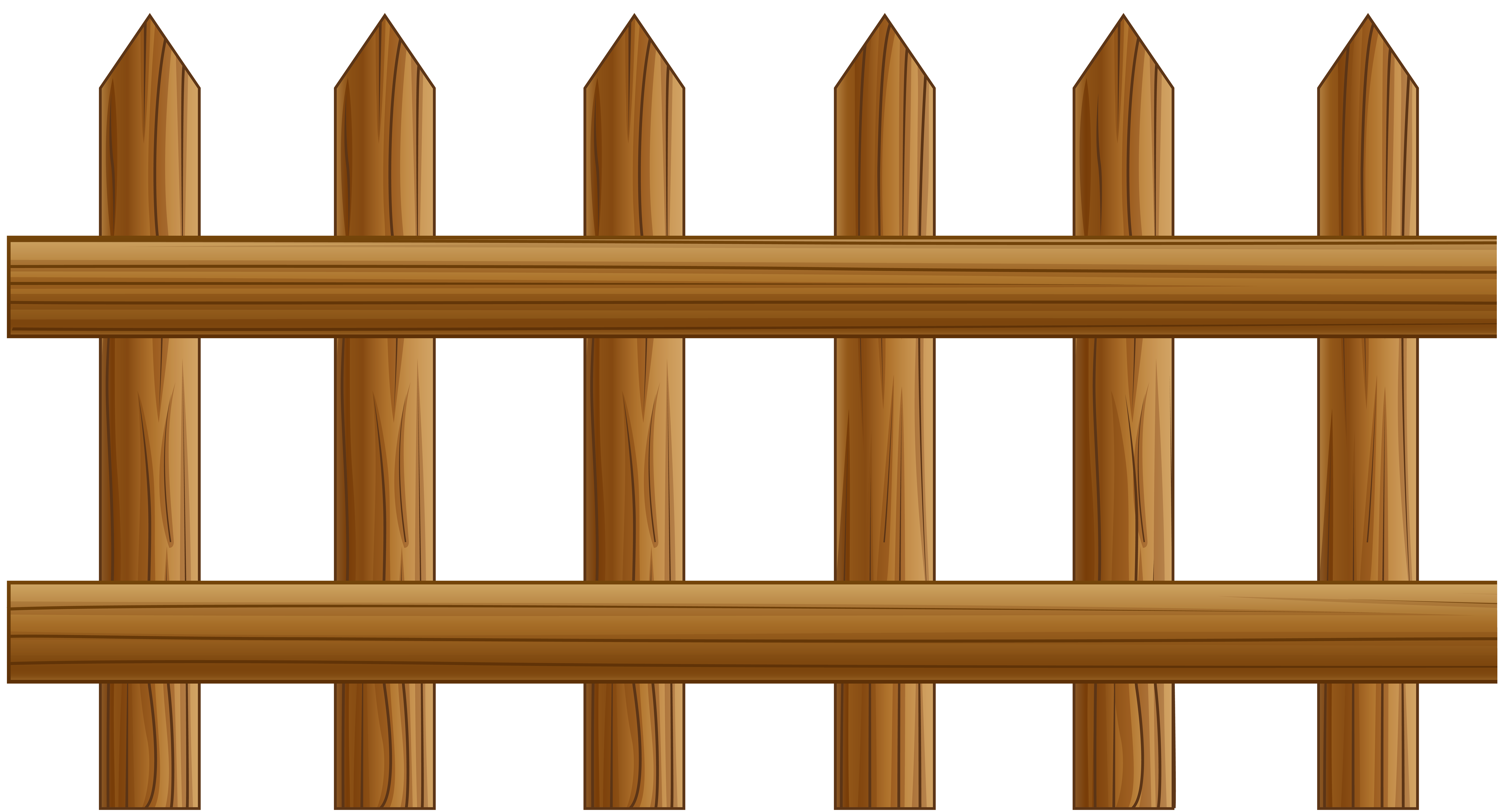 png fence