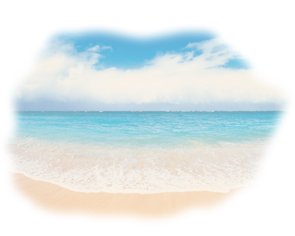 Beach png background. Download images free icons