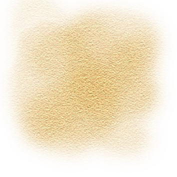 Transparent sand. Beach png free icons clip library