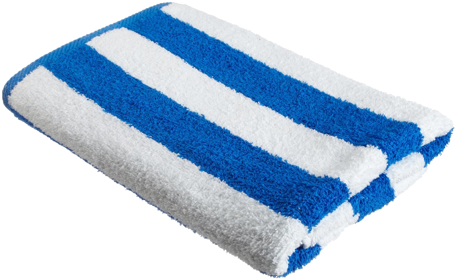towel transparent colourful