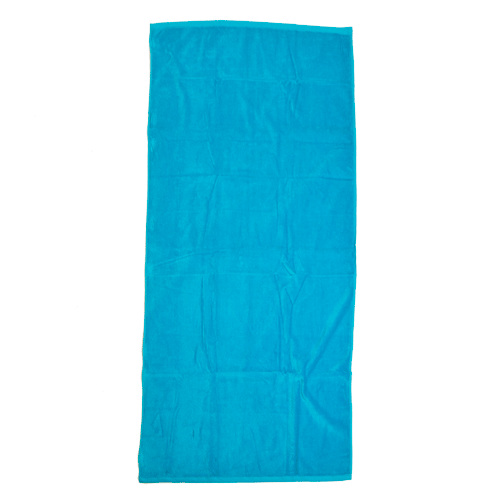 beach towel png