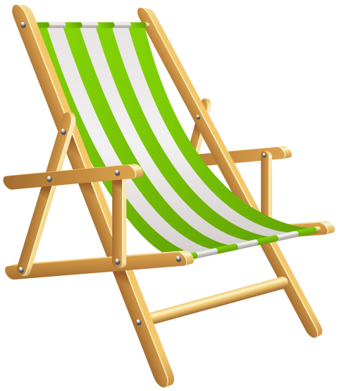 Beach umbrella and chair png. Free images toppng transparent
