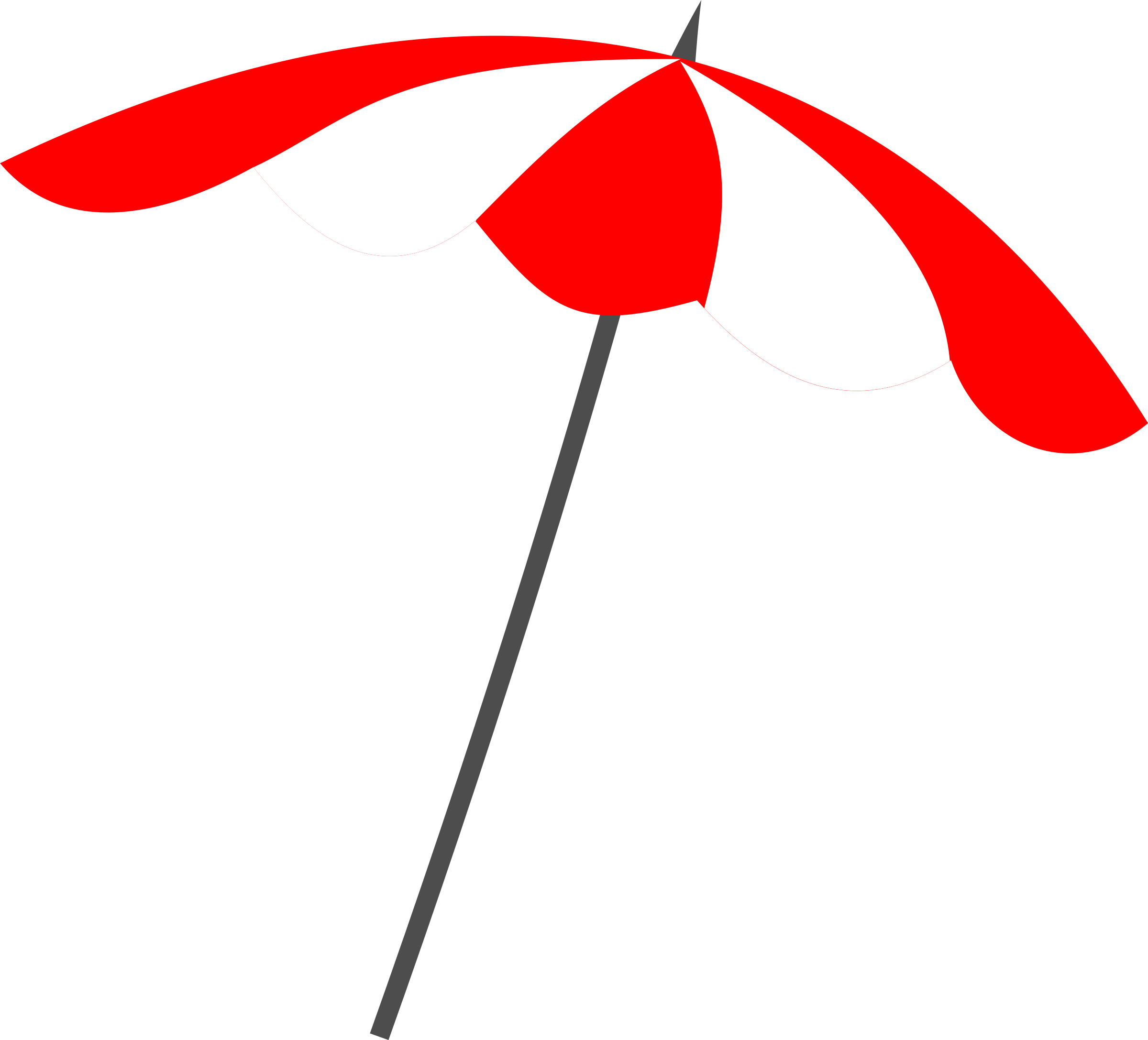 Drink umbrella png. Beach icons free and