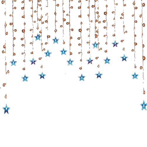 Beaded curtains png. Beads melimelo in wonderland