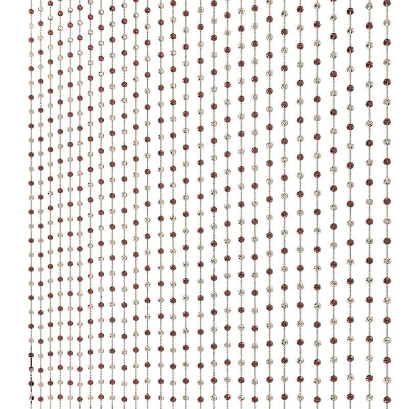 Beaded curtains png. Usd freezing point beads