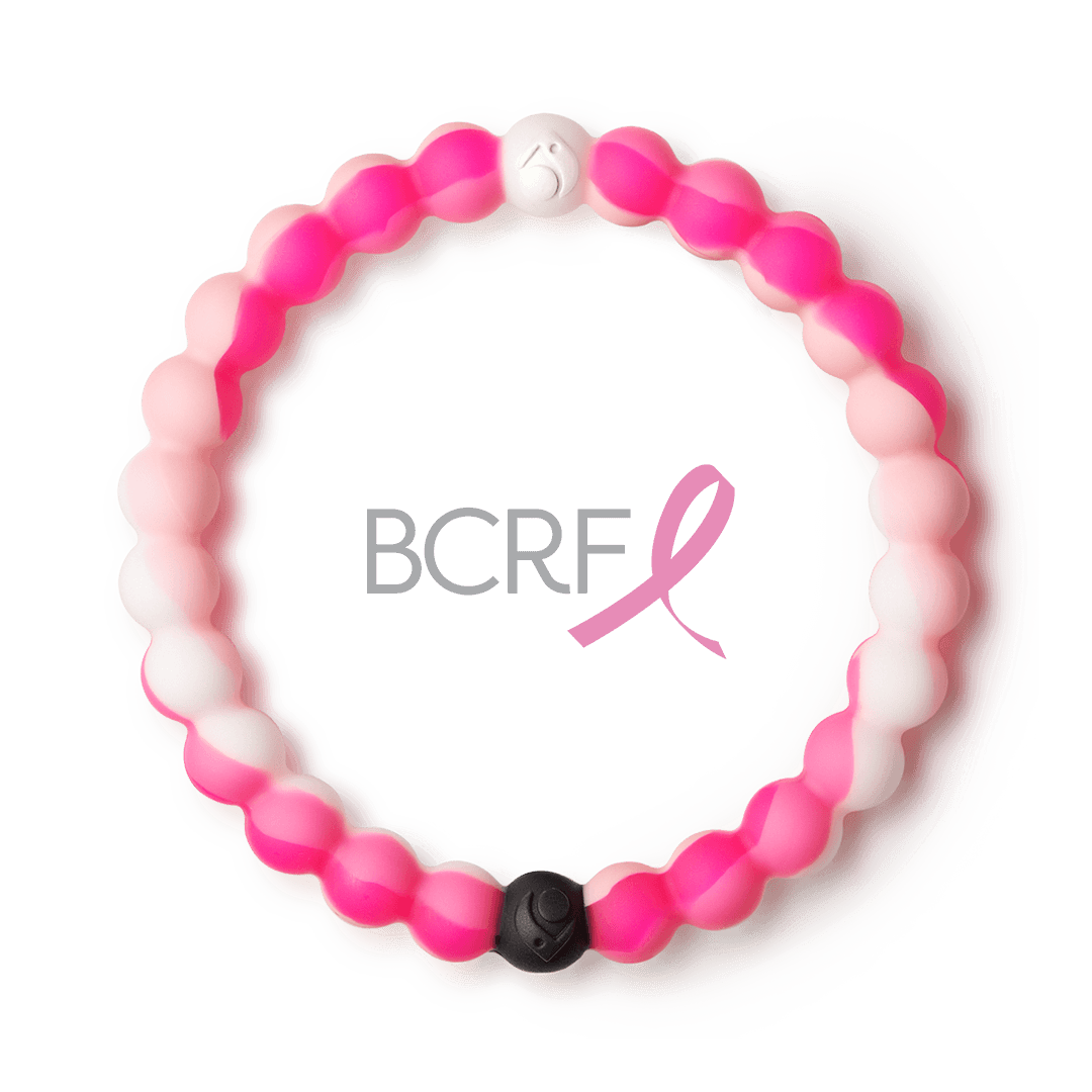 Bracelet vector circle. Find your balance with