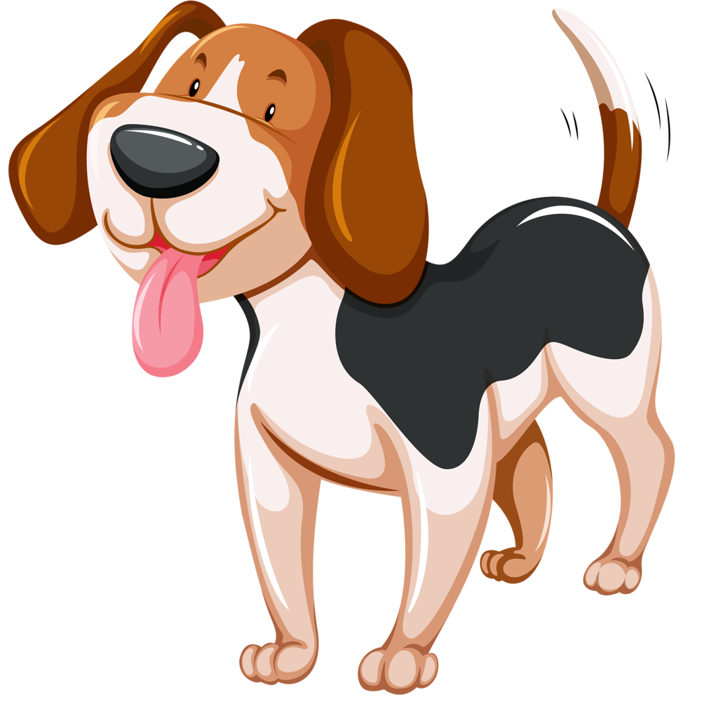 Dogs vector dog breed. Png clip art
