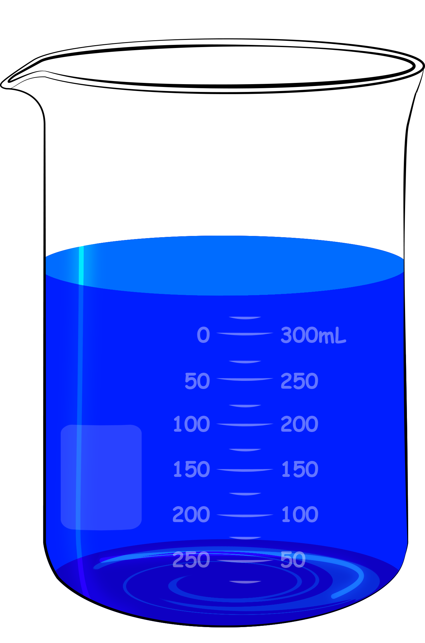 Beaker with liquid png. Full wisc online oer