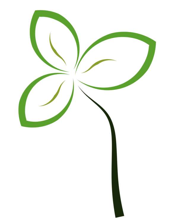 Sprout clipart leaf. Sprouting download document bean