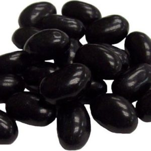 Bean clipart black licorice. La munchies add to