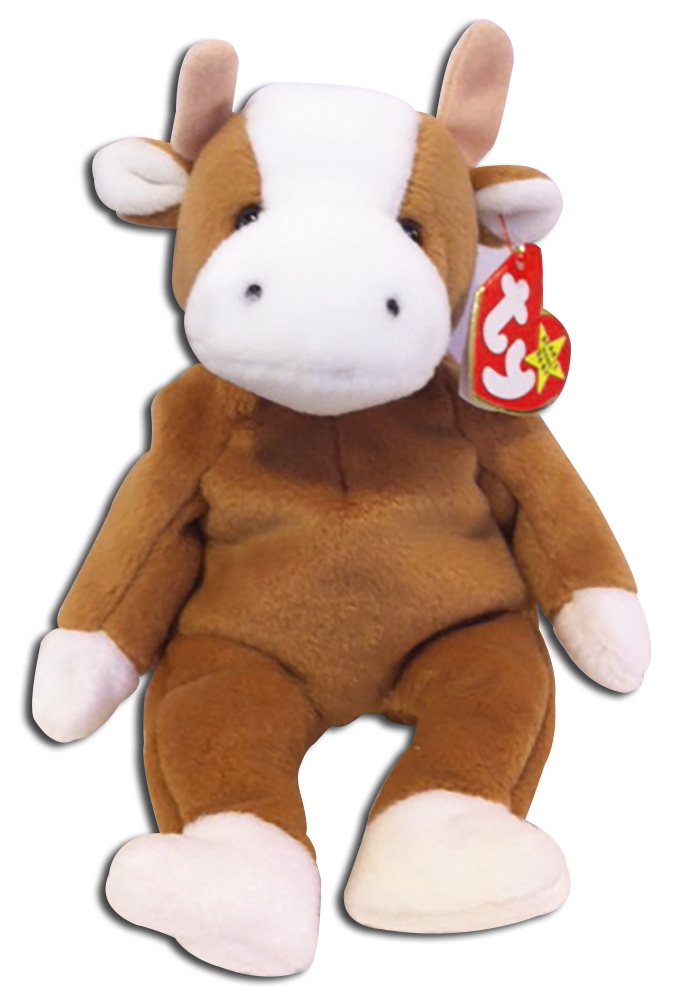Beanie babies png. Cuddly collectibles ty farm