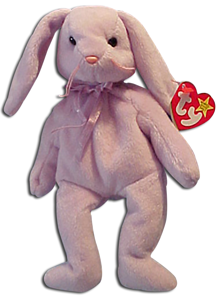 Beanie babies png. Cuddly collectibles ty from