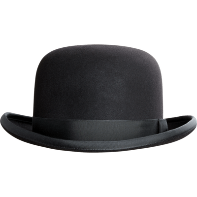 Fedora Transparent Png Clipart Free Download Ywd