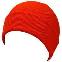 Red beanie png. Download free photo images