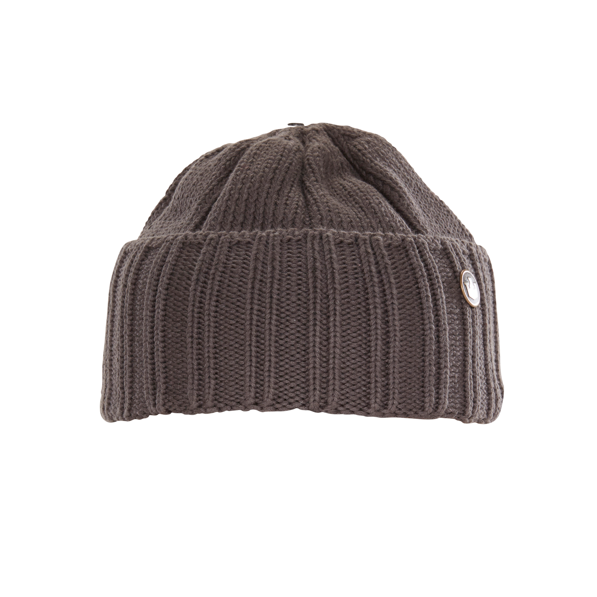 hat beanie png