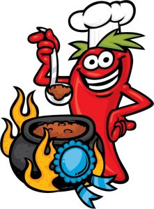 Beans clipart chili bean. Best party cook off png library