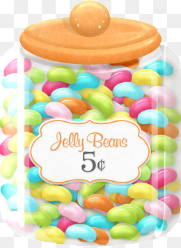 Beans clipart rainbow candy. Jelly png vectors psd