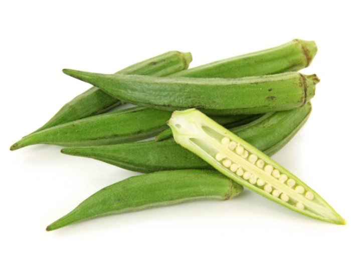 Beans vector ladyfinger. Download free png lady