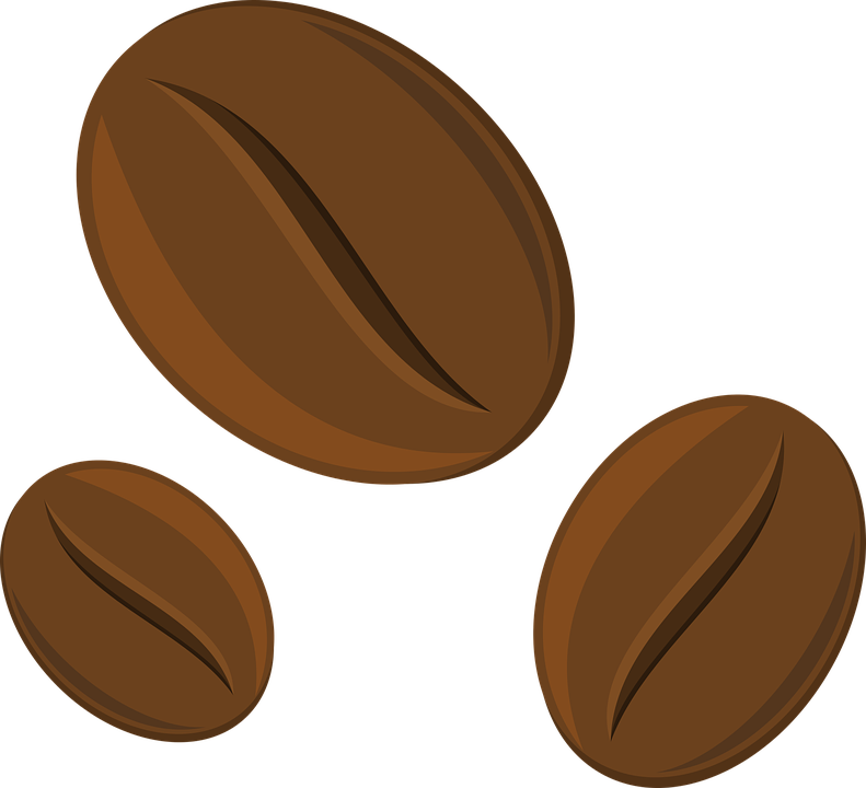Coffe drawing coffee bean. Beans at getdrawings com