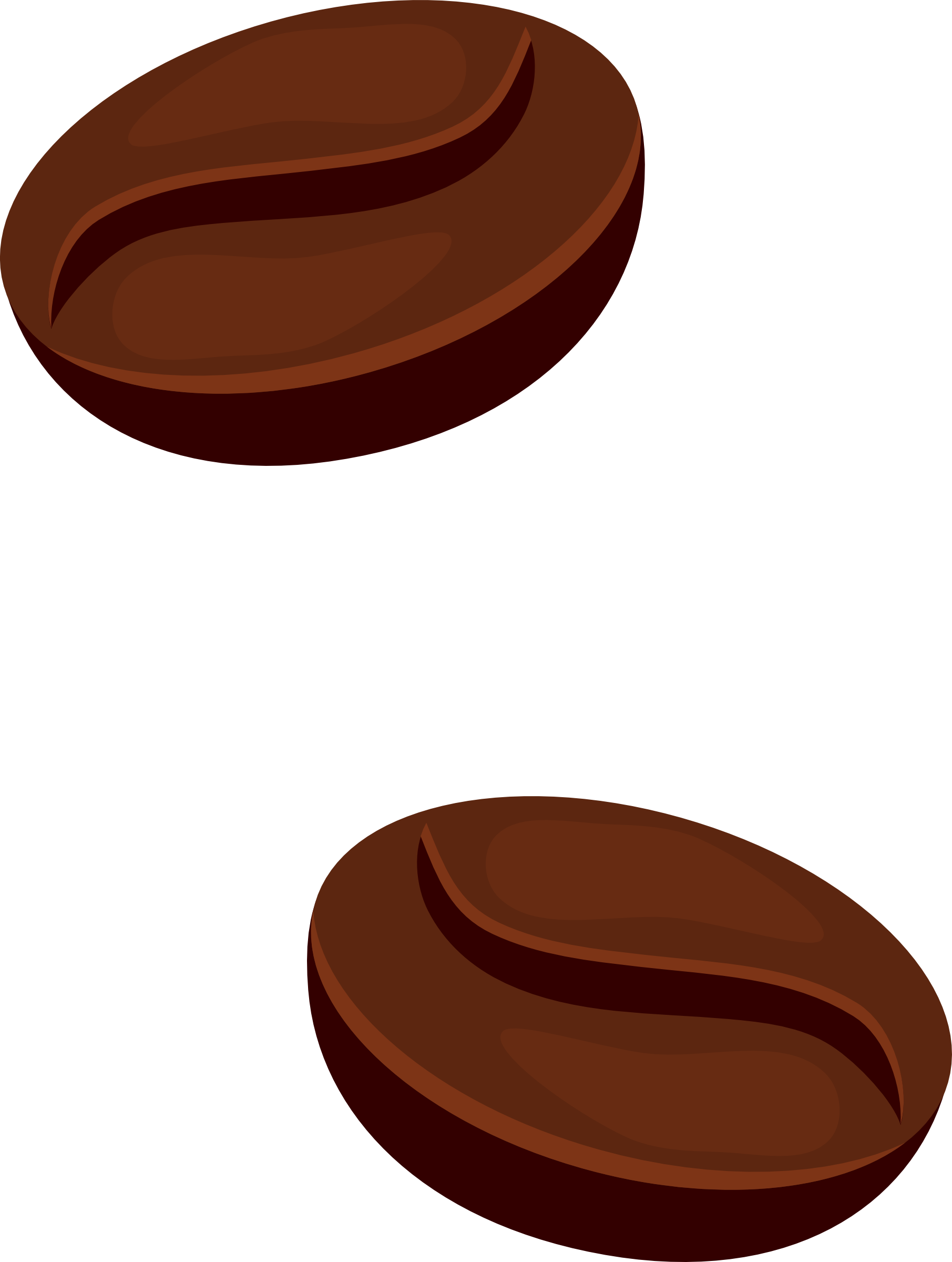 Beans vector soya plant. Coffee images clipart panda