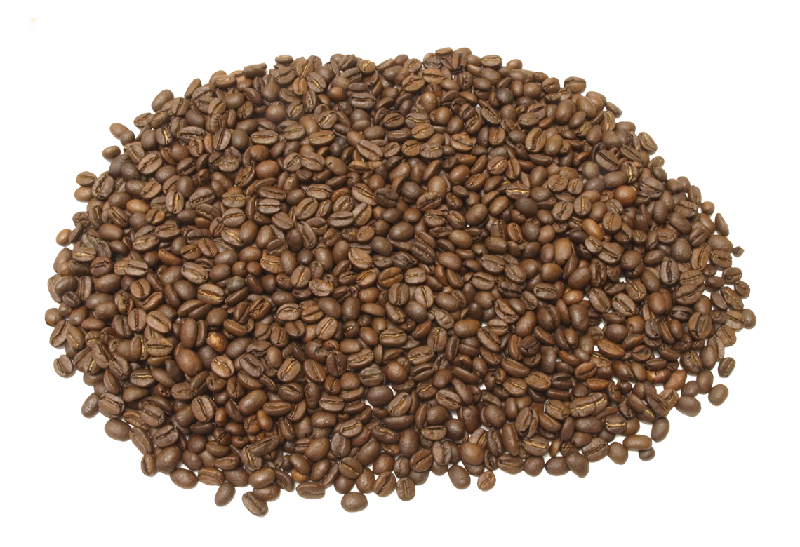Beans vector transparent background. Coffee png photos brown