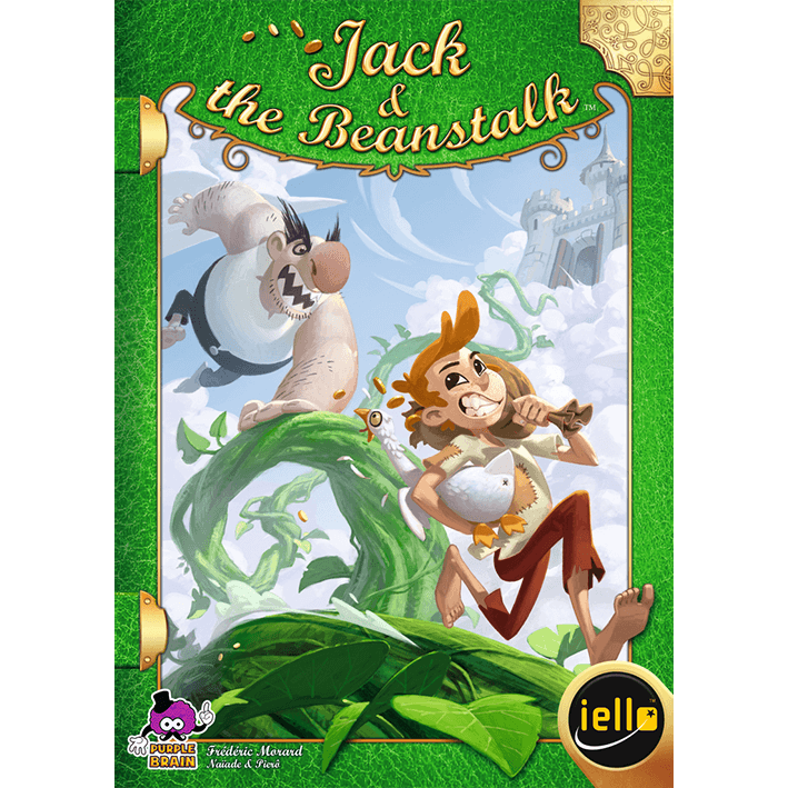 Beanstalk drawing animated. Tales games jack and