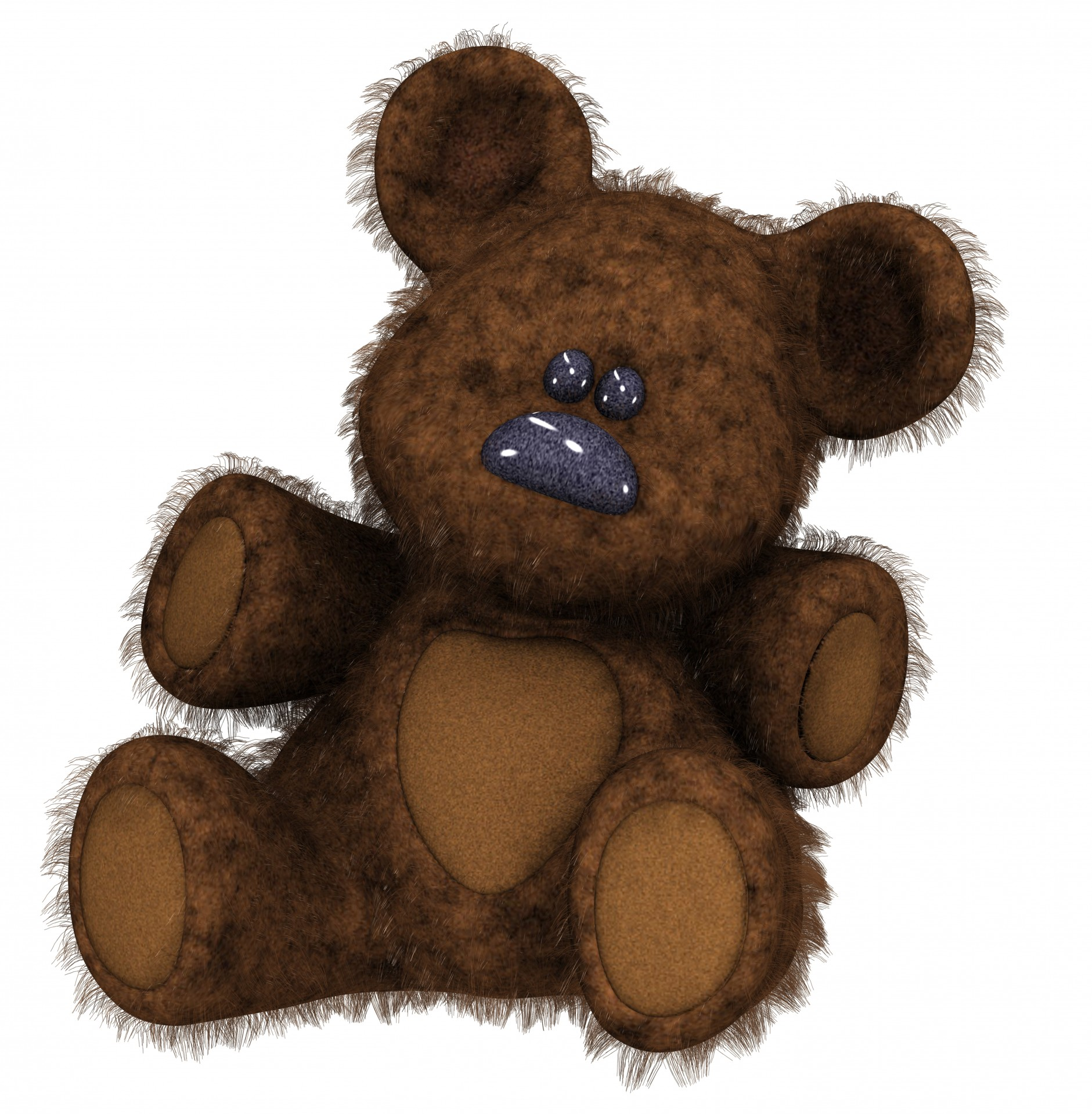 Bear clip art cartoon. Teddy clipart free stock