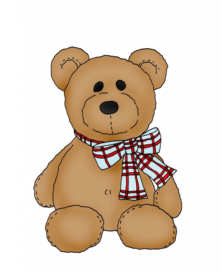 Bear clip art cute. Best teddy tags