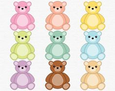 Teddy cute teddybear clipart. Bear clip art printable clipart royalty free download