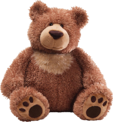 teddy bear png transparent