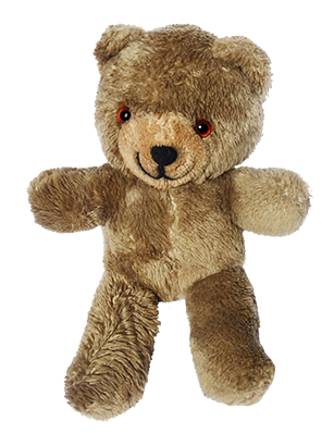 Cute teddy clipart old. Bear clip art transparent background clip library