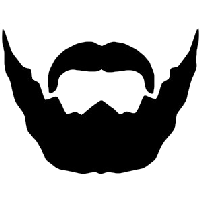 Beard clipart sikh. Download free png photo