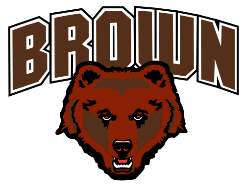 Bears logo png. Image px brown svg