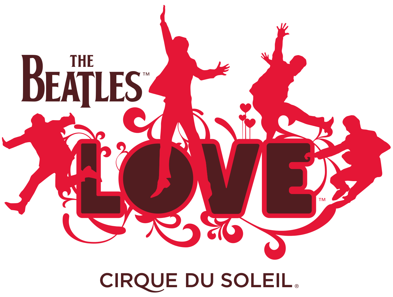 Beatles vector abbey road. Charitybuzz livebid relive the