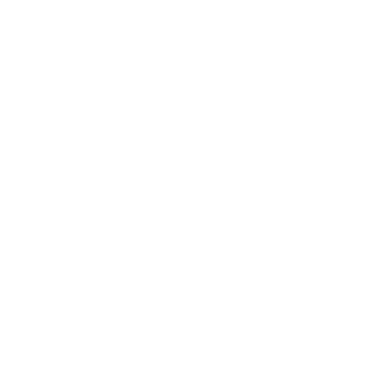Beats drawing. Low heat latest releases