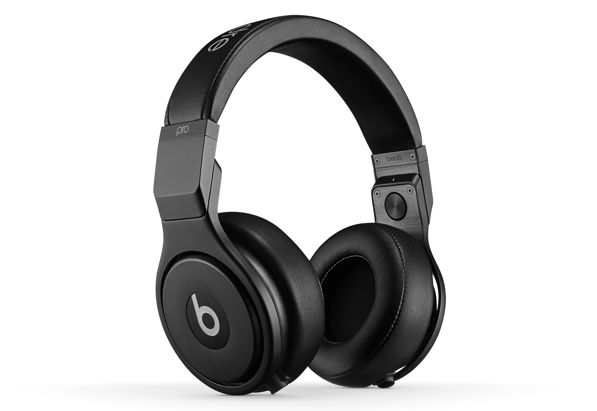 Beats drawing gaming headset. Pro by dre tech