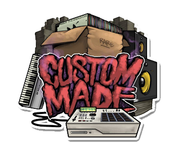 Custom made buy and. Beats drawing hip hop clipart library download