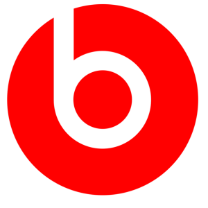 Beats drawing red. Dr dre confirms apple