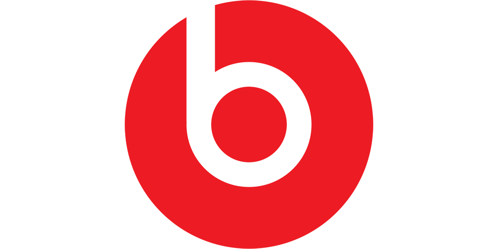 Beats logo png. All logos world pinterest