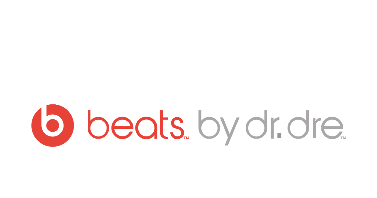 Beats logo png. Free transparent logos by