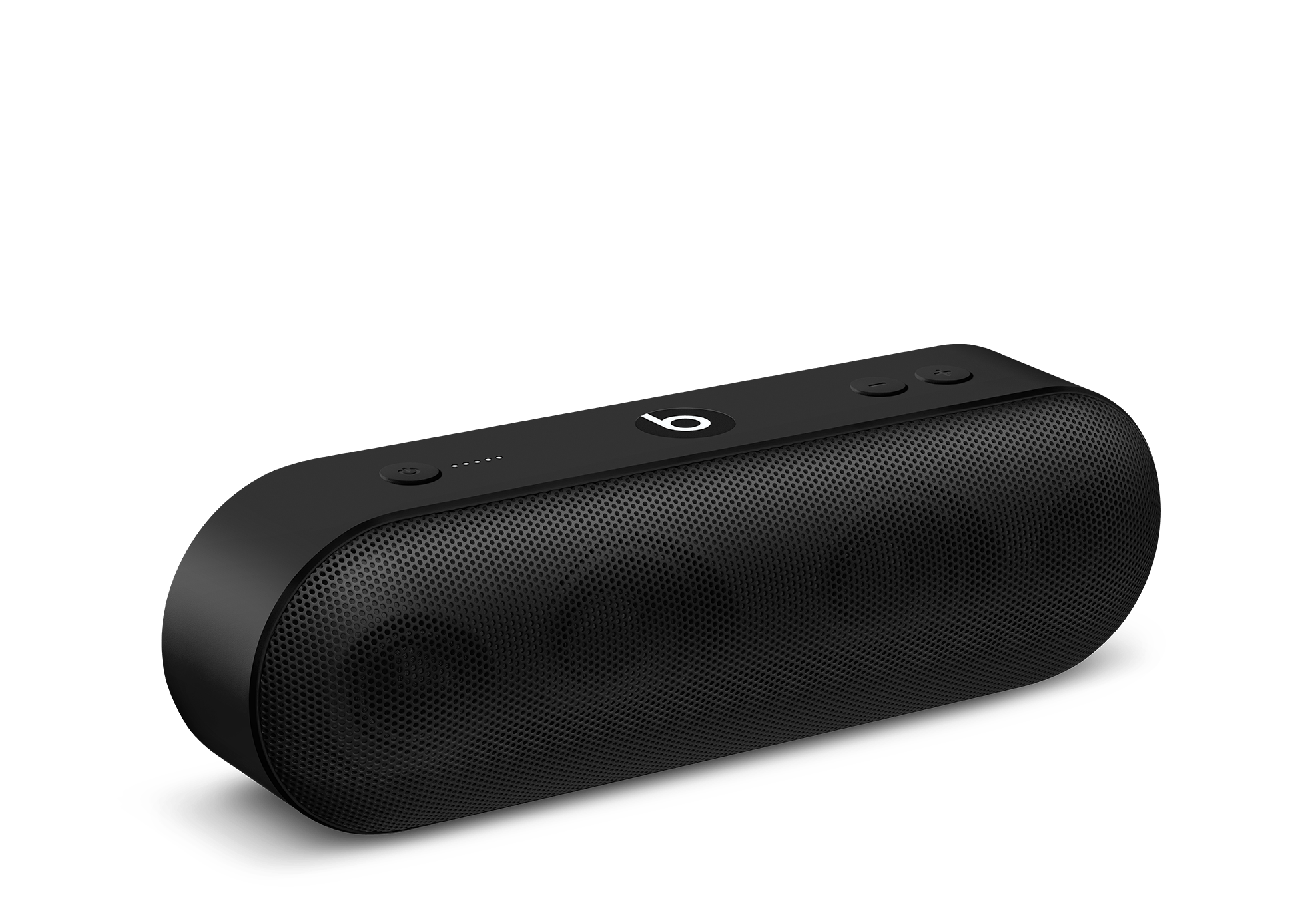 Beats pill png. By dre tech specs