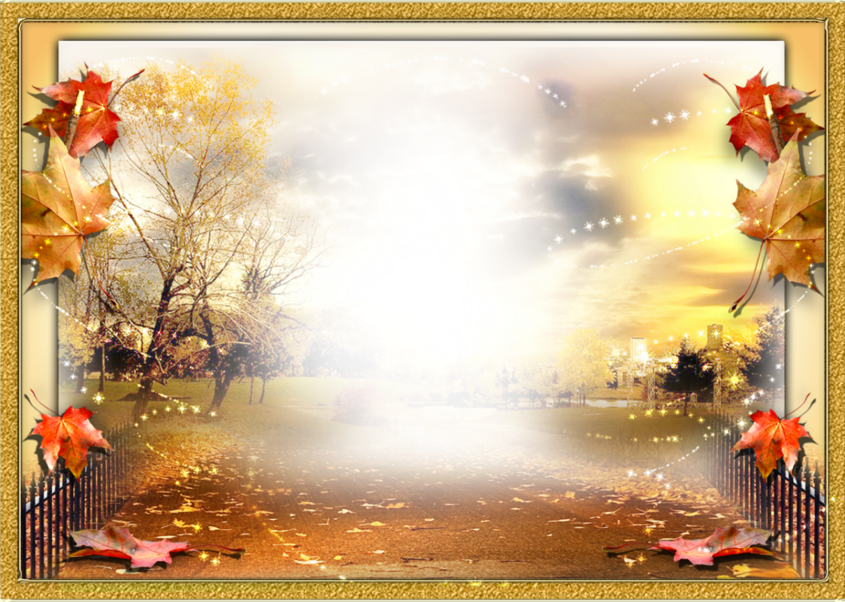 Beautiful backgrounds png. Background falling leaves transparent