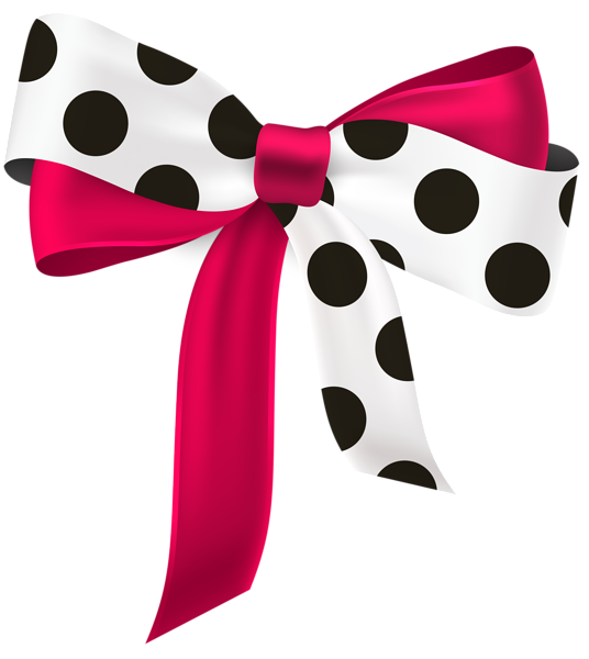 Ribbon free png clip. Beautiful clipart sash picture library stock