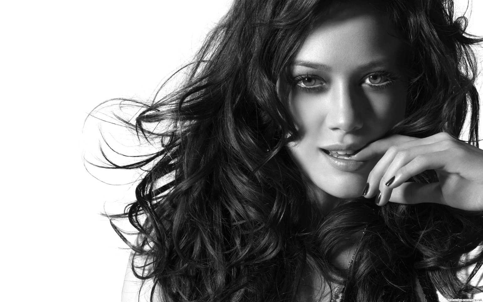 Beautiful girl png. Transparent images all image