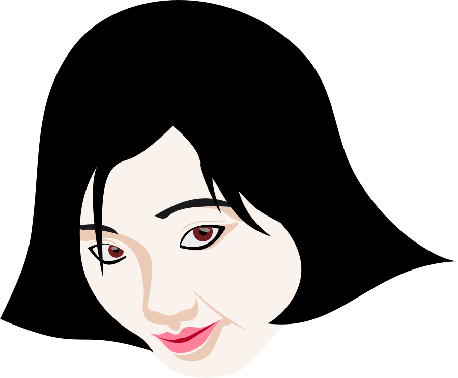 Beauty clipart. Free cliparts download clip