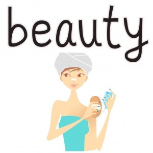 beauty clipart health beauty