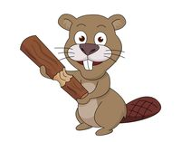 Free clip art pictures. Beaver clipart graphic transparent download